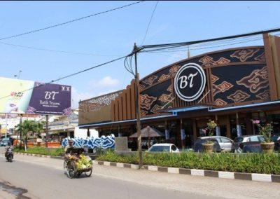 Edukasi Tour Cirebon - 3